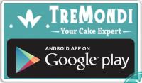 logo google play tremondi